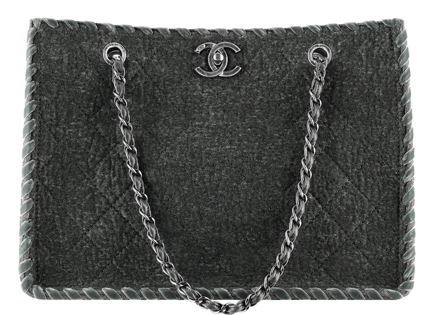 Chanel-Small-shopping-tote-twisted-sheep-and-wool-shopping-bag-1