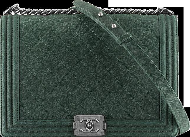 Chanel-boy-flap-bag-sueded-bull-1