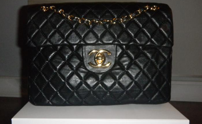 Chanel-classic-flap-bag-maxi-1