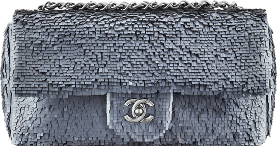 Chanel-classic-flap-bag-sequin-embroidered-flap-bag-1
