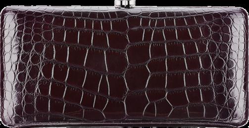 Chanel-clutch-bag-alligator-clutch-1