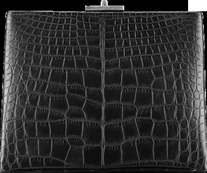 Chanel-clutch-bag-alligator-clutch-2