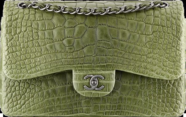 Chanel-flap-bag-alligator-classic-flap-bag-1