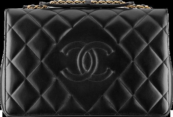 Chanel-flap-bag-lambskin-3