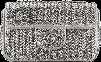 Chanel-flap-bag-strass-embellished-flap-bag-1
