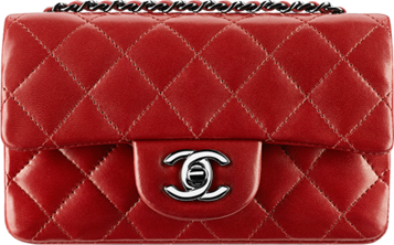 Chanel-small-classic-flap-bag-in-lambskin-1