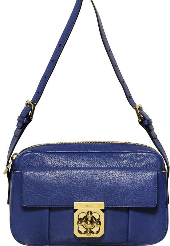 purse chloe - Top 5 Weekend Bags For Women | Bragmybag