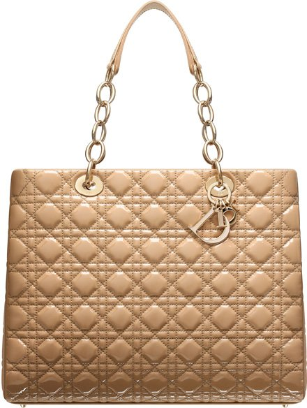 ba9858c9acab Dior Soft Bag  A Beautiful Accoutrement – Bragmybag