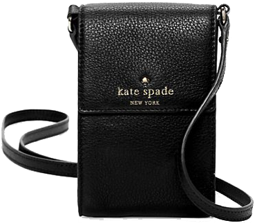 Kate-Spade-Cobble-Hill-Brandice-1