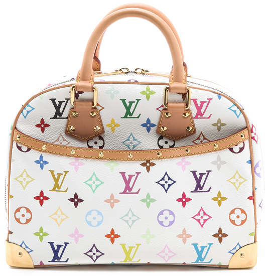Louis-Vuitton-Trouville-Bag-image-1