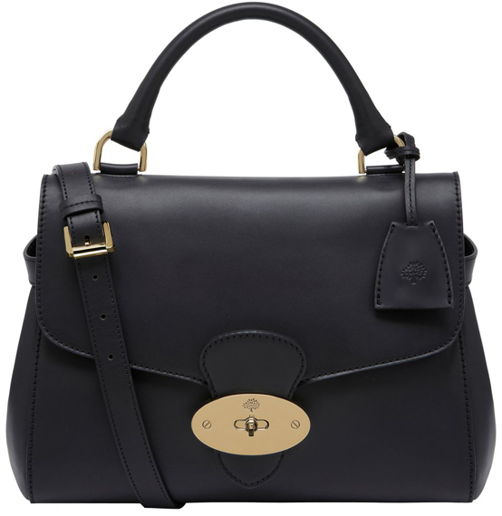 where can i buy mulberry handbag price increase july ee6fa 42dc6 a9316c899e970