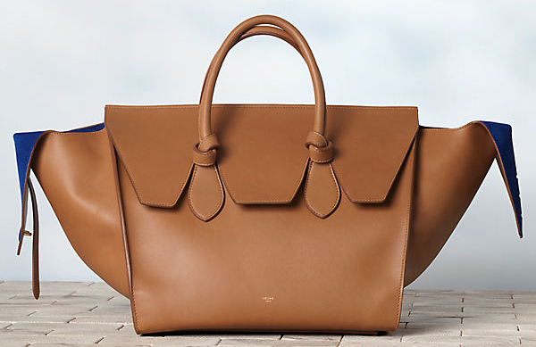 celine-tie-tote-bag-natural-calfskin-tan-brown-1