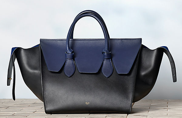 celine-tie-tote-bag-smooth-calfskin-blue-brown-1