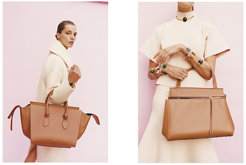 celine-winter-2013-collection-ad-campaign-1