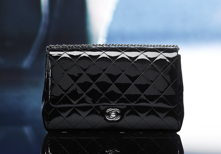Chanel New Clutch Bag: Meet WOC's Big Sister