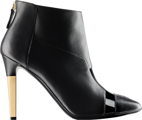 chanel-short-boots-lambskin-and-patent-calfskin-short-boots-with-100mm-heel-1