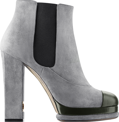chanel-short-boots-two-tone-calfskin-short-boots-with-double-platform-and-100mm-heel-1