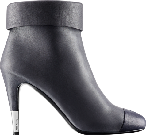 chanel-short-boots-two-tone-lambskin-short-boots-with-85mm-heel-1