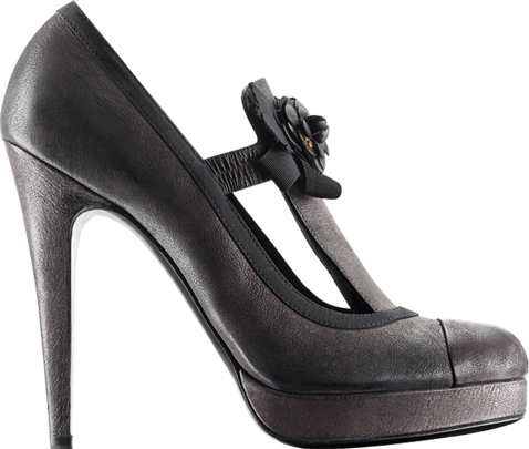 chanel-two-tone-tumbled-goatskin-pumps-with-leather-camellia-and-100mm-heel-1