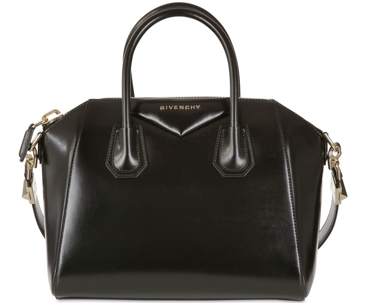 givenchy-antigona-small-bag-in-black-1