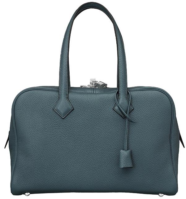 Image Result For Orange Clutch Bag