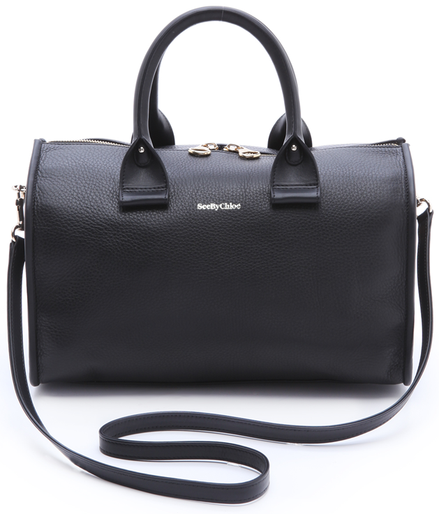 chloe leather handbags - see-by-chloe-big-duffel-bag-black-1.png