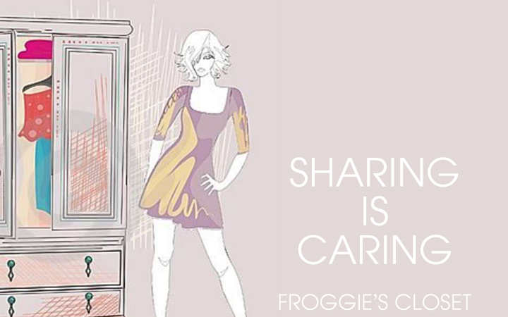 sharing-is-caring-froggies-closet-1