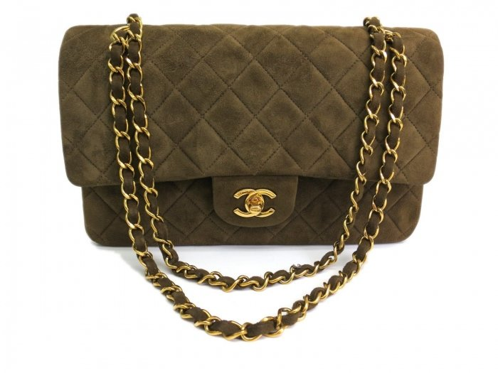 774379cea224 Chanel Bags Prices – Bragmybag