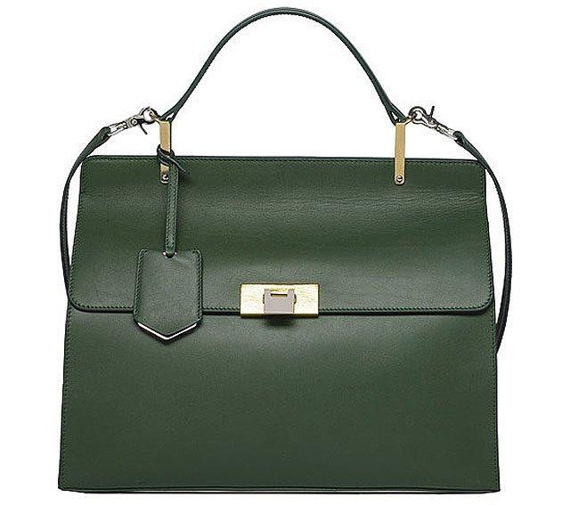 Balenciaga-Le-Dix-Cartable-Bag