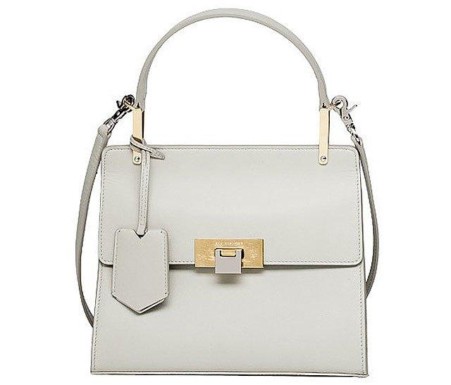 Balenciaga-Le-Dix-Small-Cartable-Bag
