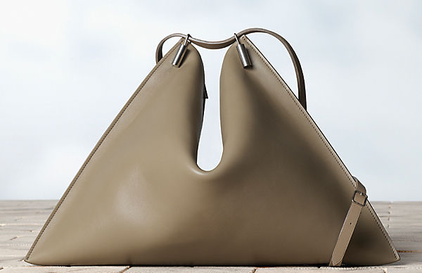 Celine-Fortune-Cookie-in-Sleek-Calfskin-Mastic-1