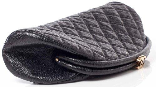 7381ee13bc Chanel-timeless-clutch-bag-prices-2. Louis Vuitton M53152 Alma BB Monogram  Brown