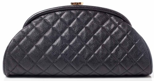 Chanel Timeless Clutch Prices (Kisslock Clutch) b405a6d310ac9
