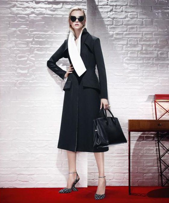 Dior-fall-winter-2013-ad-campaign-4