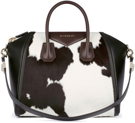 Givenchy-Medium-ANTIGONA-bag-in-cow-skin-1