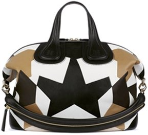 Givenchy-Medium-NIGHTINGALE-bag-in