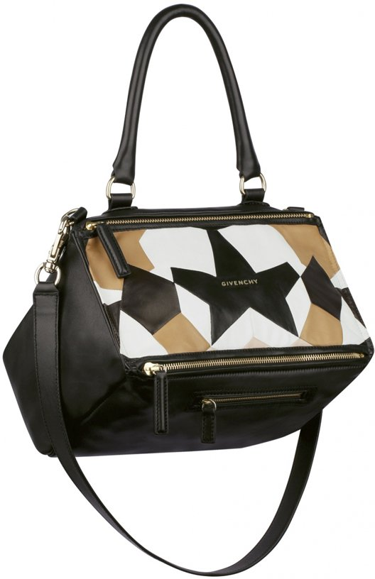 Givenchy-Medium-PANDORA-bag-in-patchwork
