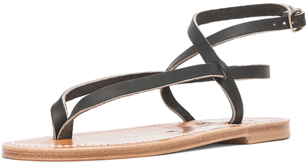 K-Jacques-Delta-Ankle-Strap-Sandal-in-Black-1