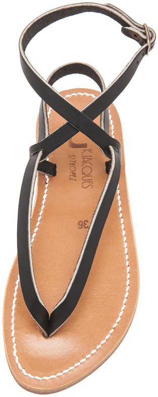 K-Jacques-Delta-Ankle-Strap-Sandal-in-Black-2