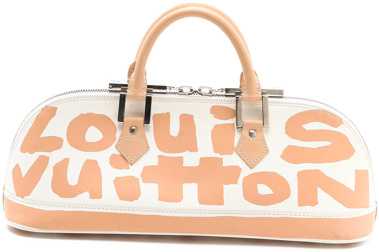 Louis-Vuitton-Alma-Sprouse-Graffiti-Bag-1