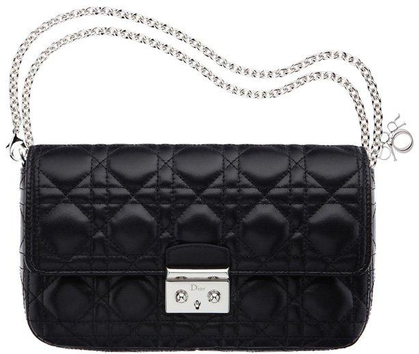 Miss-Dior-Promenade-Pouch-Bag-black-leather-1