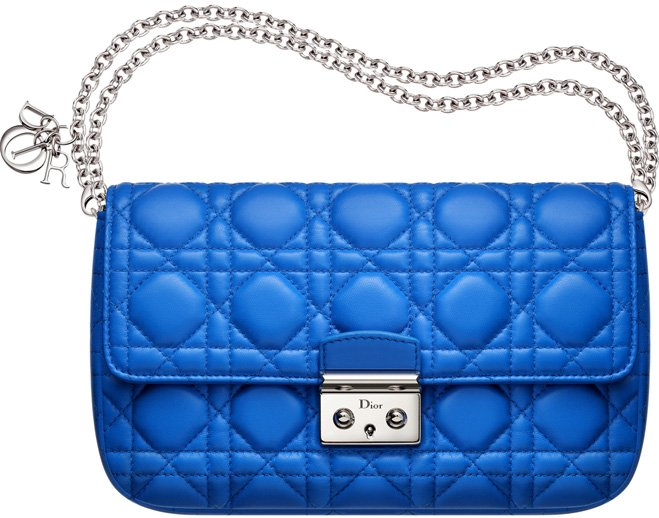 Miss-Dior-Promenade-Pouch-Bag-blue-persan-leather-1