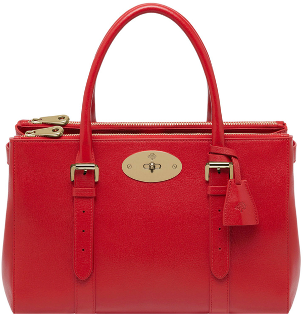 Mulberry-Bright-Red-Shiny-Goat-1