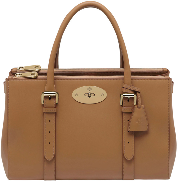 Mulberry-Deer-Brown-Silky-Classic-Calf-1