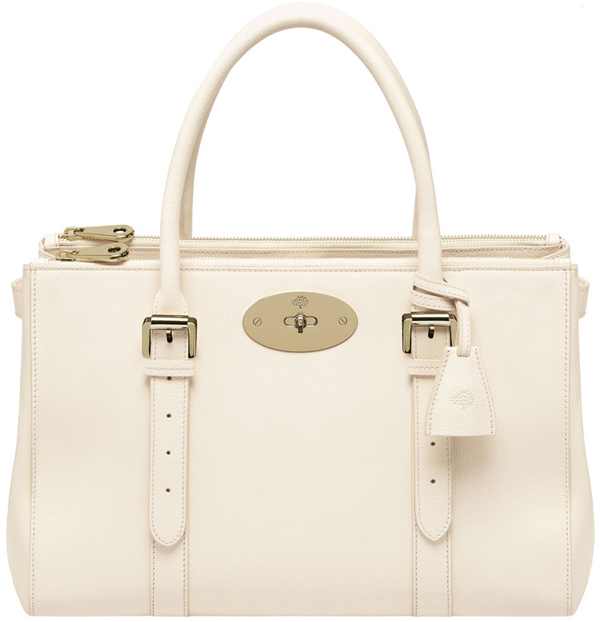 Mulberry-Off-White-Shiny-Goat-1