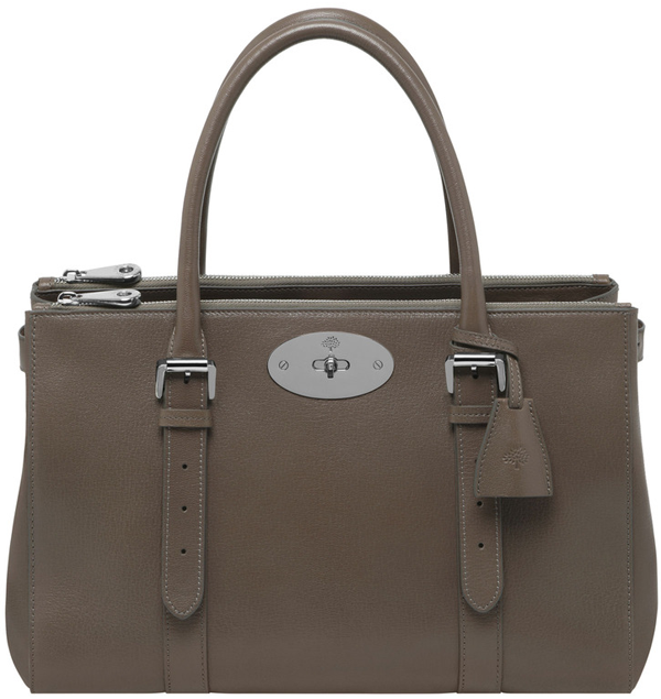 Mulberry-Taupe-Shiny-Goat-1