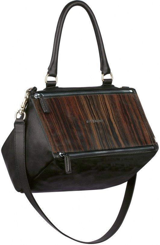 Givenchy Pre-Fall Winter 2013 Bag Collection  87a652b792dca