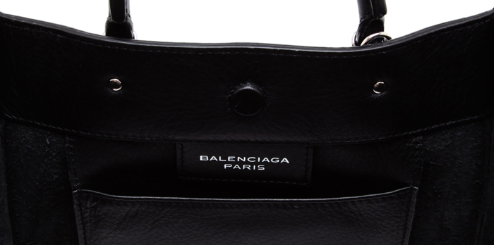 balenciaga-made-in-paris-logo-1