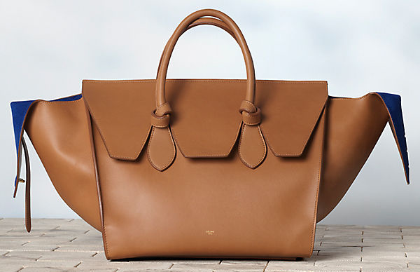celine-Tie-in-Natural-Calfskin-Tan-1