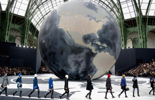 chanel-around-the-globe-1